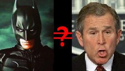 dark-knight-bush